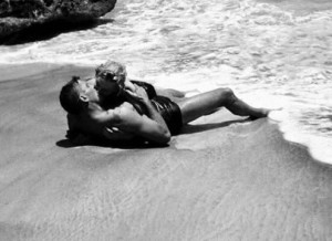 couple from-here-to-eternity_beach-scene