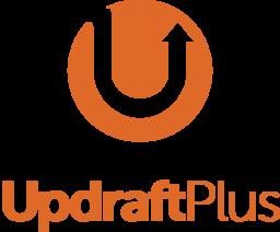 ud-logo-256