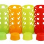 aquasana silicone sleeves
