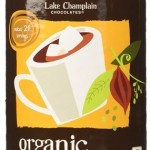 lake champlain organic hot chocolate
