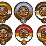 coffee crazy cups chocolate