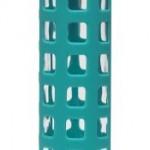 Ello glass water bottle 2
