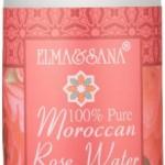 ema and sana rose water