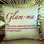 glam ma