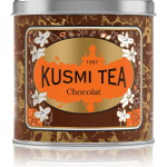tea kusmi chocolate
