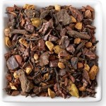 tea teavana Chocolate Chai Black Tea