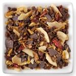 tea teavana CocoCaramel Sea Salt Herbal Tea