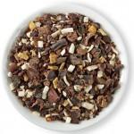 tea teavana White Chocolate Peppermint Rooibos Tea