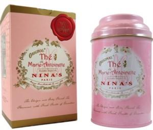 NINAs-the-boite-rose-marie-antoinette