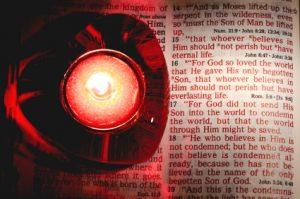 candle-bible2