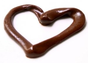 chocolate-heart-cropped