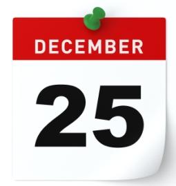 Dec 25 small