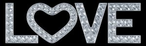 LoveDiamonds crop
